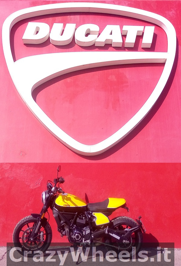 ducati scrambler full throttle prova (2)
